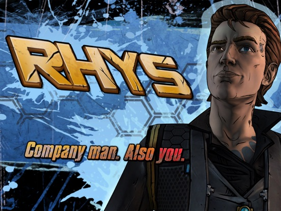 Tales from the Borderlands-ipad-4