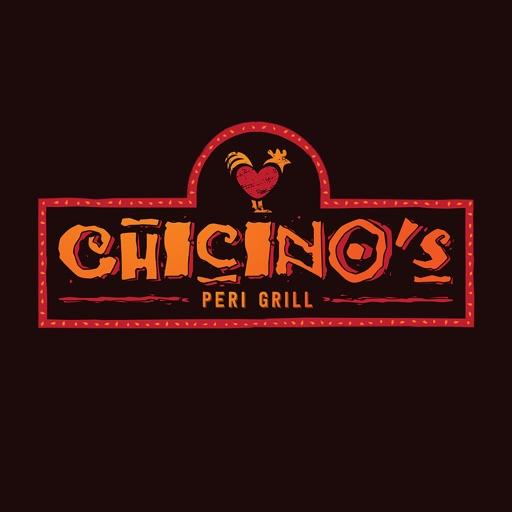 Chicino's Peri Grill