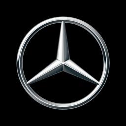 Mercedes-Benz Telematics - Driver