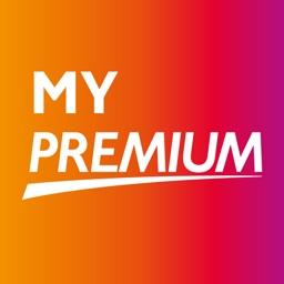 My Premium