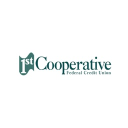 1st Cooperative Federal Credit Union