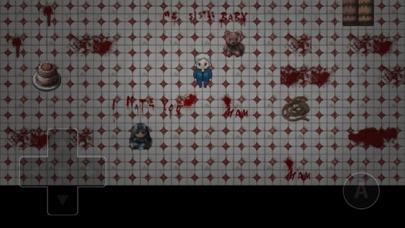狙撃からの脱出 脱出ゲーム/ホラー紹介画像4