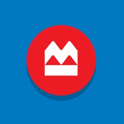 BMO Banking & InvestorLine