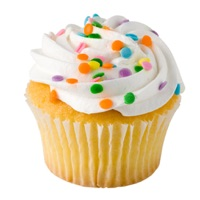 Codes for Cupcakes! Bake & Decorate Hack