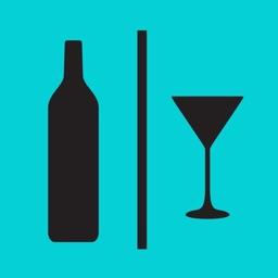 bevRAGE - Cash Back Rebates on Beer, Liquor & More