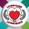 Loving Hands Loving Hearts
