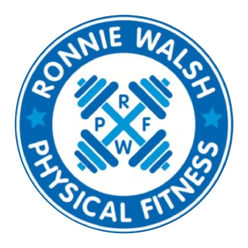 Physical Fitness Ireland