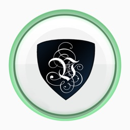 Le VPN – Enjoy the Internet by Your Own Rules