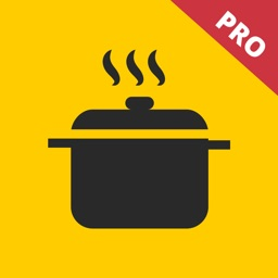 Slow Cooker Recipes Pro - cook and learn guide