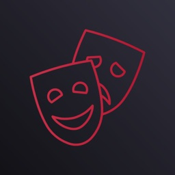 pseudo - Anonymous Social Experience Chat Local
