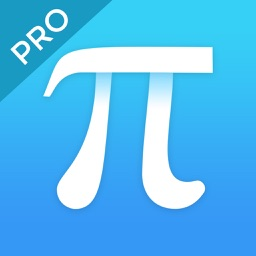 iMathematics™ Pro - Math Helper and Solver