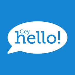 CeyHello Medication Adherence & Patient Engagement