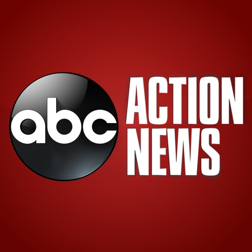 WFTS ABC Action News in Tampa Bay
