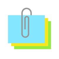 Clip & Paste - らくらくコピペ(コピー&ペースト)アプリ
