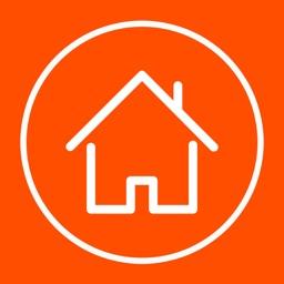 Landlord Studio Property Management
