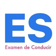 Autoescuela Simulador 2017: Conductor Examen dgt