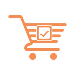 Best Shopping List - Smart Gift and Grocery Lists