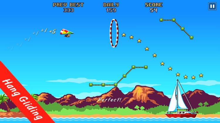 Beach Games screenshot-4