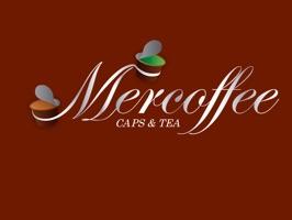 Divirtamonos usando las pegatinas creadas especificamente para Mercoffe, pegatinas relacionadas con el cafe y sus formas de hacerlo
