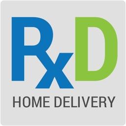 Rx-Direct