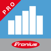 Fronius International GmbH - Fronius Solar.web PRO artwork