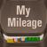 My Mileage Pro - Mileage Log & Expense Tracker