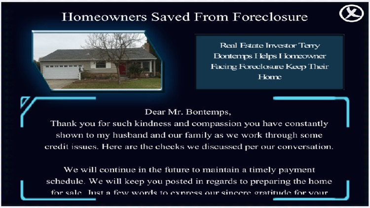 Bank Foreclosure Millionaire screenshot-4