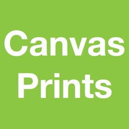 Canvas Photo Prints: Photo Canvas Prints