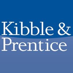K&P Mobile
