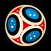 162.라이브축구:스포츠토토(실시간축구)