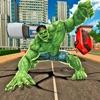 Monster Hero City War Reviews