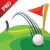 Golf GPS - FreeCaddie Pro Reviews