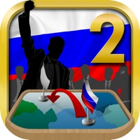 Codes for Russia Simulator 2 Hack