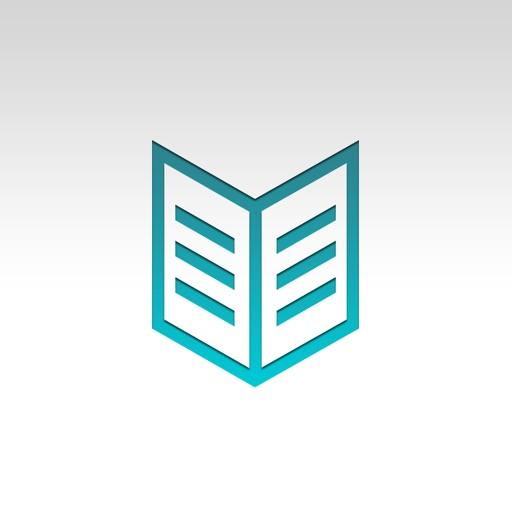 She Reads Truth | Bible + Devotional App