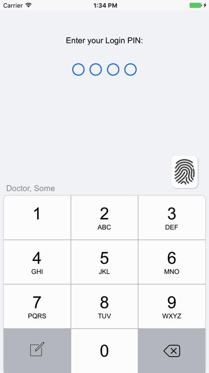 MBMD screenshot-4