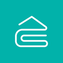 STOW IT - Find Storage and Parking