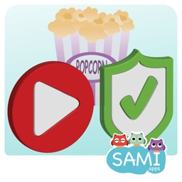 Kids Safe YouTube Kids App - yt kids videos