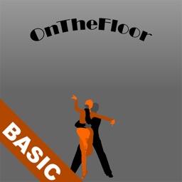 OnTheFloor BASIC