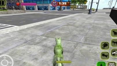 Puppy Simulator :Best Dog Simulation Game screenshot one