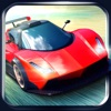 Redline Rush - iPhoneアプリ