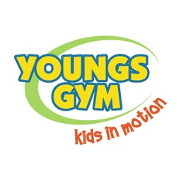 Young's Gym