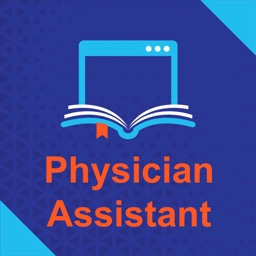 Physician Assistant Exam Flashcards 2017 Edition