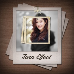 Turn Photo Effects - Collage Maker