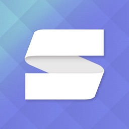 Pocket Scanner - Scan Documents to PDFs