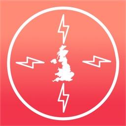 UK Live Radio