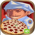 Pizza Maker Game - Fun Cooking Games HD icon