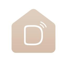 Danale for iPad