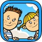 Kids Sound Lab icon