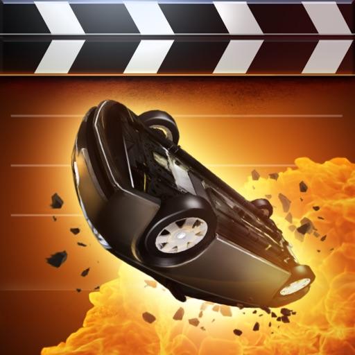 Action Movie FX