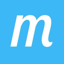 Mentored — On-Demand Live Tutor Help; Math & More